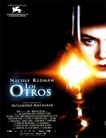 The Others (Los otros) (2001)