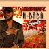 Audio | H.Baba - Tamala | Mp3 Download [New Song]