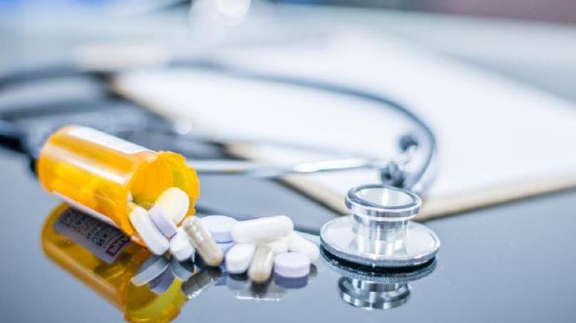 Sedang Mencari Informasi Obat?, SehatQ.com Adalah Tempat Terbaik