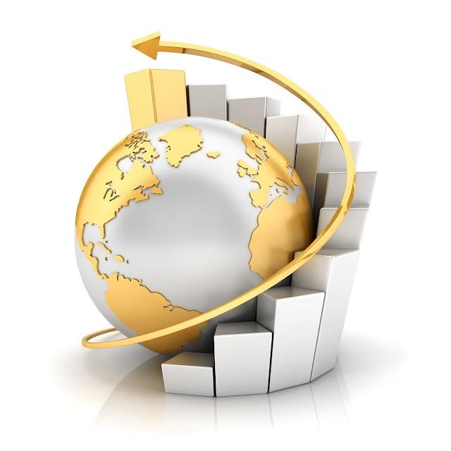 Keadaan Perekonomian Nigeria yang Memperihatinkan