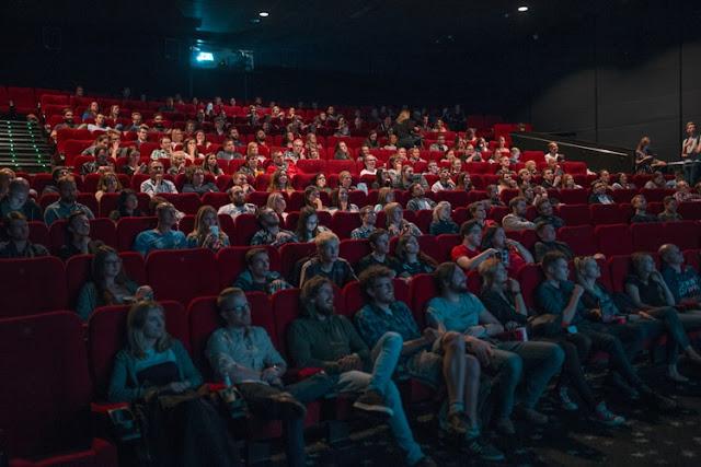 經典五部人工智慧電影,一同檢視人類與AI的關聯!