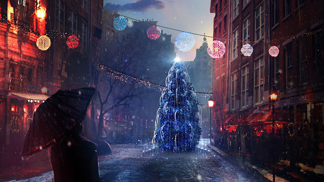 christmas day 2017 images, christmas image download 2017, happy christmas pictures