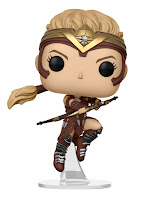 Funko Pop! Antiope
