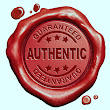 "Why ""Be Authentic"" is Bad Advice"