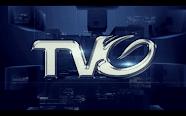 TV Guanajuato en vivo