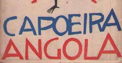 http://velhosmestres.com/en/pastinha-1965