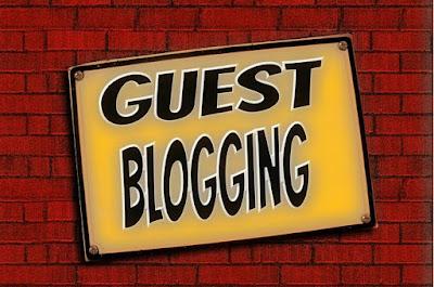 Bisnis Dengan Blogger Ternyata Untung Besar