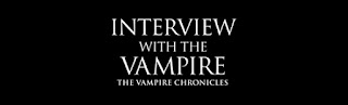 interview with the vampire-the vampire chronicles-vampirle gorusme-vampir gunlukleri