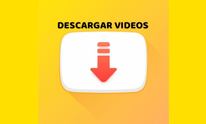 Venta de Aplicación para descargar Videos - (Ingresos con Admob & Facebook Ads)