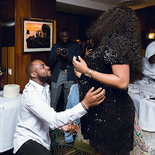 Is Davido And Chioma Still Together? Will Their Relationship Last?