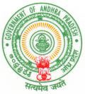 Revenue Department, Andhra Pradesh, Village Revenue Officer, Revenue Officer, AP Revenue Department, 12th, freejobalert, Sarkari Naukri, Latest Jobs, ap revenue department logo