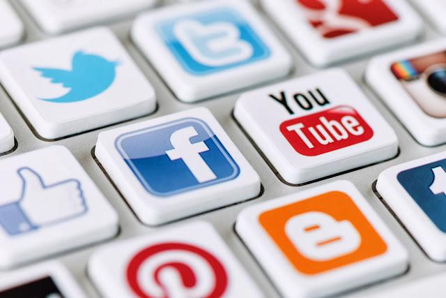 Τα Μέσα Κοινωνικής Δικτύωσης και οι πολιτικοί της Αργολίδας