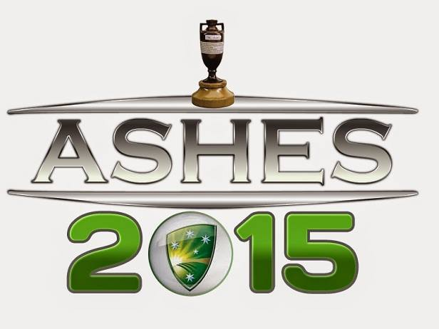 Ashes Cricket 2015 Free Download