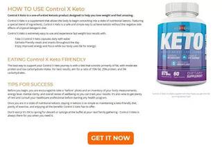 control-x-keto-intaking
