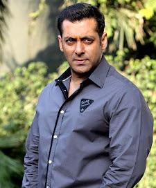 salman khan new release movie | Salman Khan Upcoming Movies List
