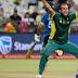 SA vs SL 5th ODI Full Scorecard 2017