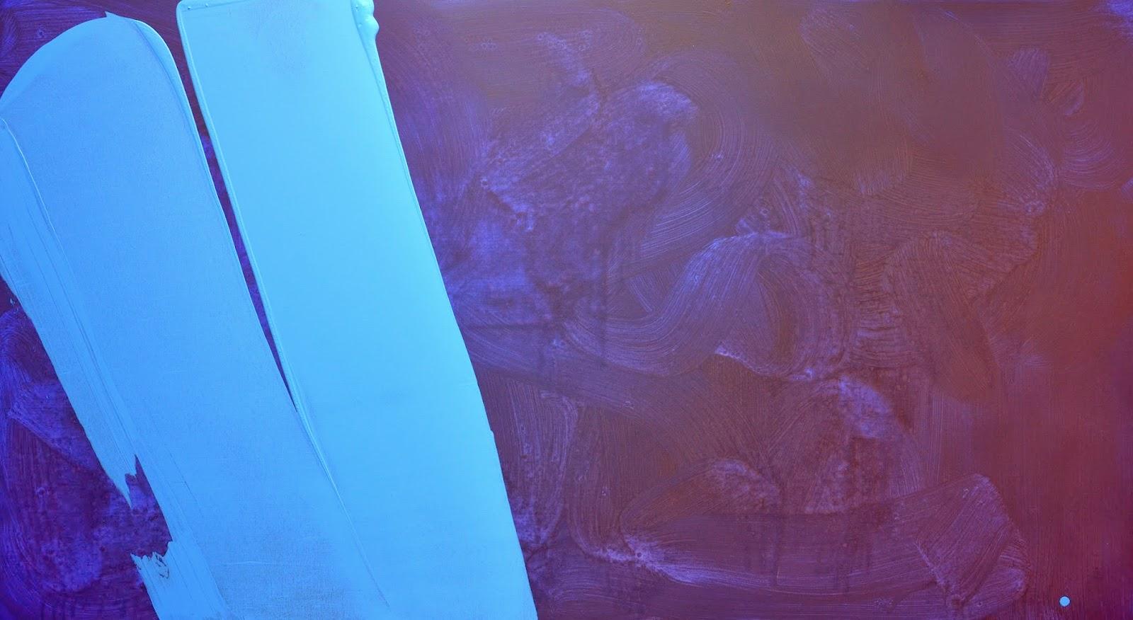 jean baptiste besançon peinture bordeaux peintre abstrait bordeaux