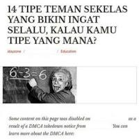 blog_penjiplak