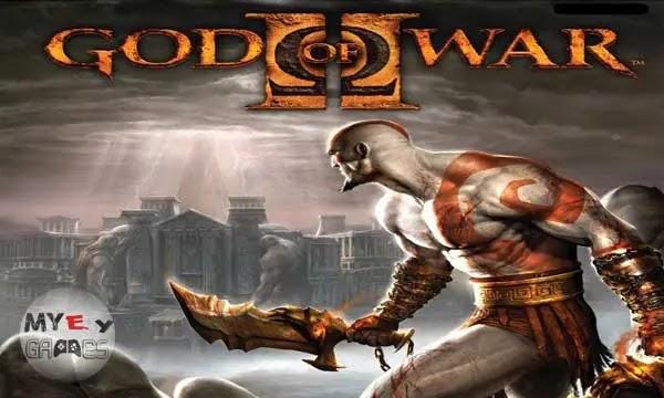 تحميل لعبة god of war 2 للكمبيوتر,تحميل لعبة god of war,تحميل لعبة god of war 2,تحميل لعبة god of war 2 للكمبيوتر مضغوطة,god of war 2,شرح تحميل لعبة god of war 2 للكمبيوتر برابط واحد مضغوطة,تحميل لعبة god of war 2 للكمبيوتر كاملة,كيفية تحميل لعبة god of war 2 للكمبيوتر,تحميل لعبة god of war 2 للكمبيوتر من ميديا فاير,شرح تحميل لعبة god of war 1 بحجم صغير برابط مباشرة,تحميل لعبة god of war للكمبيوتر من ميديا فاير,كيفية تحميل لعبة god of war 2 للكمبيوتر برابط مباشر