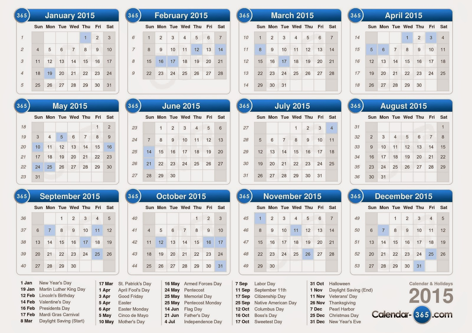 "Annual Calendar Maker Markham Events Calendar Guidingstarca Search Results For ""2105 Calendar Australia"" – Calendar 2015"