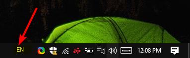 language-bar-in-windows-computer