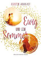 https://www.amazon.de/Ewig-ein-Sommer-Kerstin-Arbogast-ebook/dp/B06XJYLPHS