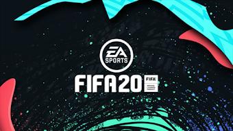 بالفيديو: EA تستعرض مستجدات FIFA 20