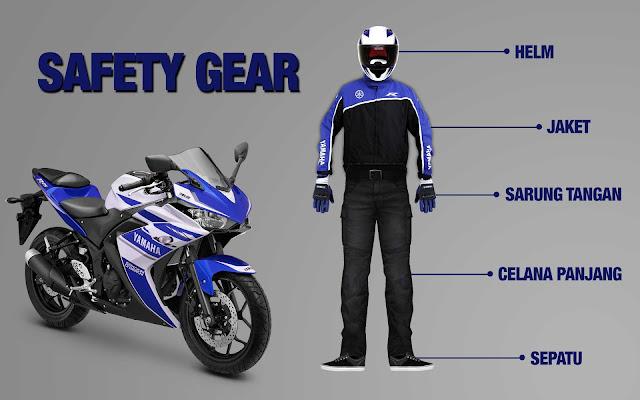 5-Tips-Safety-Riding-yang-Harus-Kamu-Lakukan-Saat-Berkendara