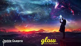 jackie-Queens-Glow