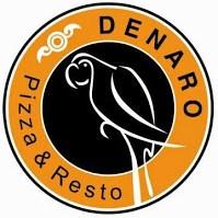Kesempatan Berkari di Denaro Pizza & Resto Yogyakarta Terbaru September 2016