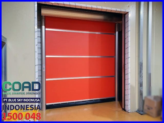 blue sky indonusa, bsi, korea auto door, kad, COAD, high speed door, overhead door, rapid door, auto door, COAD High Speed Door Indonesia,Pintu Otomatis, Pintu Garasi, Roll Up Door, High Speed Door, Rapid Door, Speed Door, High Speed Door Indonesia, Roll Up Screen Door, Rapid Door Indonesia, Pintu High Speed Door, Pintu Rapid Door, Harga High Speed Door, Harga Rapid Door, Jual High Speed Door, Jual Rapid Door, PVC Door, Plastic Industri, Fabric Industri, PVC Industri, COAD, high speed door, rapid door, auto door, COAD, high speed door, rapid door, auto door, COAD High Speed Door Indonesia, Steel Roller Shutter Doors, Shutter Doors, Roll Up Door, overhead door indonesia, High Speed Door, Rapid Door, Speed Door, High Speed Door Indonesia, Roll Up Screen Door, Rapid Door Indonesia, Pintu High Speed Door, Pintu Rapid Door, Harga High Speed Door, Harga Rapid Door, Jual High Speed Door, Jual Rapid Door, PVC Door, Plastic Industri, Fabric Industri, PVC Industri,.COAD, high speed door, rapid door, auto door, COAD, high speed door, rapid door, auto door, COAD High Speed Door Indonesia, Steel Roller Shutter Doors, Shutter Doors, Roll Up Door, High Speed Door, Rapid Door, Speed Door, High Speed Door Indonesia, Roll Up Screen Door, Rapid Door Indonesia, Pintu High Speed Door, Pintu Rapid Door, Harga High Speed Door, Harga Rapid Door, Jual High Speed Door, Jual Rapid Door, PVC Door, Plastic Industri, Fabric Industri, PVC Industri, rite hite, global cool, fastrax, uniflow, korea auto door, kad, automatic rolling door, pintu rusak, high speed door rusak, macet