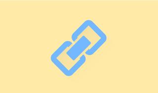 Comment ouvrir tous les liens automatiquement dans un nouvel onglet avec JavaScript