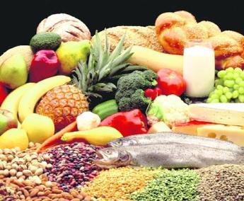 أطعمة السعرات الحرارية المنخفضة ليست دائماً الخيار الأنسب لصحتك