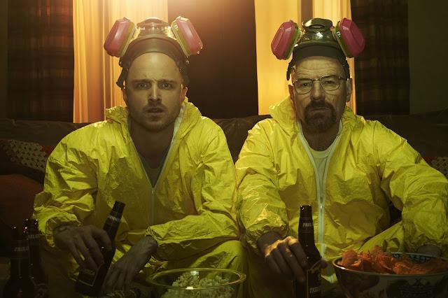 heisenberg-ve-jesse