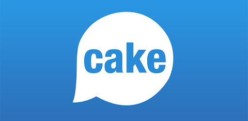 Cake Live 2.1.2 - Live Stream Video Chat Mod Free Private Video Mod APK