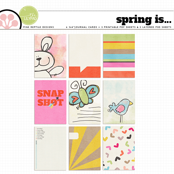 https://the-lilypad.com/store/Spring-Is...-Journal-Cards.html