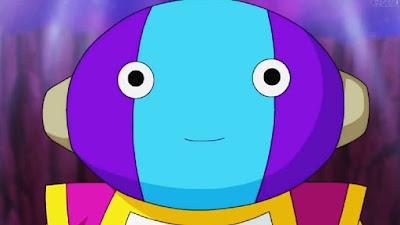 12 Karakter Anime Terkuat dengan Kekuatan Overpower