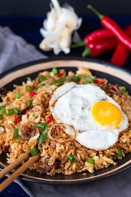 2-resep-sederhana-nasi-goreng-pedes-enak