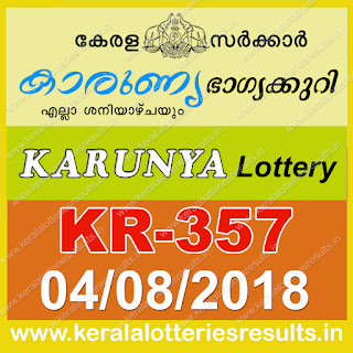 "keralalotteriesresults.in, ""kerala lottery result 4 8 2018 karunya kr 357"", 4th July 2018 result karunya kr.357 today, kerala lottery result 4.8.2018, kerala lottery result 04-08-2018, karunya lottery kr 357 results 04-08-2018, karunya lottery kr 357, live karunya lottery kr-357, karunya lottery, kerala lottery today result karunya, karunya lottery (kr-357) 4/08/2018, kr357, 4.8.2018, kr 357, 4.8.18, karunya lottery kr357, karunya lottery 4.8.2018, kerala lottery 4.8.2018, kerala lottery result 4-8-2018, kerala lottery result 04-08-2018, kerala lottery result karunya, karunya lottery result today, karunya lottery kr357, 4-8-2018-kr-357-karunya-lottery-result-today-kerala-lottery-results, keralagovernment, result, gov.in, picture, image, images, pics, pictures kerala lottery, kl result, yesterday lottery results, lotteries results, keralalotteries, kerala lottery, keralalotteryresult, kerala lottery result, kerala lottery result live, kerala lottery today, kerala lottery result today, kerala lottery results today, today kerala lottery result, karunya lottery results, kerala lottery result today karunya, karunya lottery result, kerala lottery result karunya today, kerala lottery karunya today result, karunya kerala lottery result, today karunya lottery result, karunya lottery today result, karunya lottery results today, today kerala lottery result karunya, kerala lottery results today karunya, karunya lottery today, today lottery result karunya, karunya lottery result today, kerala lottery result live, kerala lottery bumper result, kerala lottery result yesterday, kerala lottery result today, kerala online lottery results, kerala lottery draw, kerala lottery results, kerala state lottery today, kerala lottare, kerala lottery result, lottery today, kerala lottery today draw result"