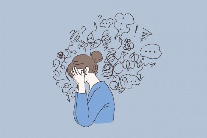 Jangan Biarkan Emosi Mengendalikanmu || Zahrapedia Reminder