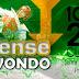 Ranking - Campeonato Brasiliense 2016
