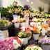 Toko Bunga Depok: Tips Menjaga Bunga Agar Segar Lebih Lama