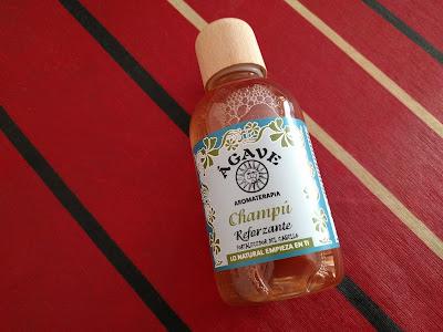 Champu-reforzante-agave
