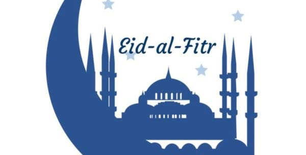 10 Lines on Eid in English | Few Important Lines on Eid in English