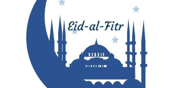 10 Lines on Eid in Hindi | Few Important Lines on Eid Hindi