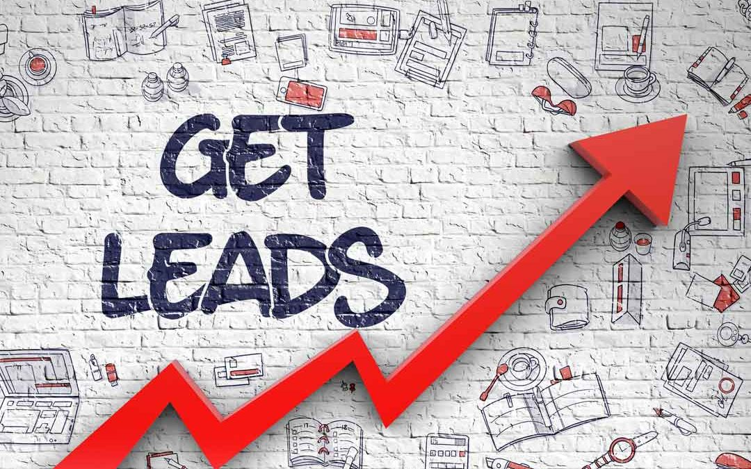 5 Unique Ways To Attract Leads Towards Your Business