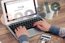 जानिए गूगल के इतिहास के बारे में|HISTORY OF GOOGLE IN HINDI
