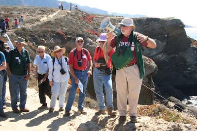 International Adventure Trip Leader Job Search