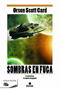 saga-sombra-cinco