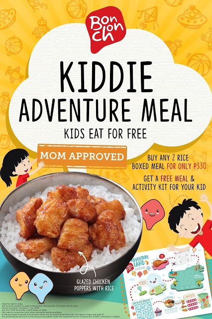 bonchon-kiddie-adventure-meal-promo